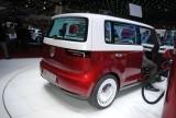 GENEVA LIVE: Conceptul Volkswagen Bulli42565