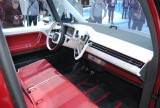 GENEVA LIVE: Conceptul Volkswagen Bulli42567