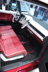 GENEVA LIVE: Conceptul Volkswagen Bulli42568