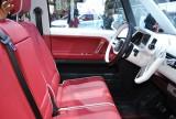 GENEVA LIVE: Conceptul Volkswagen Bulli42570