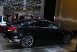 GENEVA LIVE: Standul Opel42503