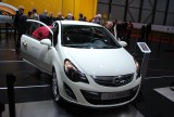 GENEVA LIVE: Standul Opel42504