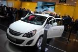 GENEVA LIVE: Standul Opel42505