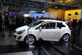 GENEVA LIVE: Standul Opel42506