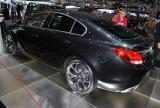 GENEVA LIVE: Standul Opel42508