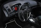 GENEVA LIVE: Standul Opel42509