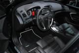 GENEVA LIVE: Standul Opel42510