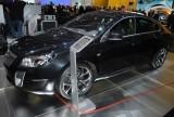 GENEVA LIVE: Standul Opel42512