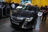 GENEVA LIVE: Standul Opel42513