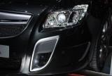 GENEVA LIVE: Standul Opel42514