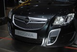 GENEVA LIVE: Standul Opel42515