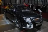 GENEVA LIVE: Standul Opel42516