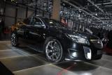 GENEVA LIVE: Standul Opel42517