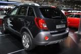 GENEVA LIVE: Standul Opel42518