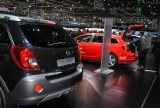 GENEVA LIVE: Standul Opel42520