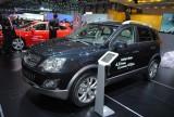 GENEVA LIVE: Standul Opel42522
