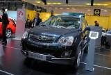 GENEVA LIVE: Standul Opel42523