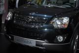 GENEVA LIVE: Standul Opel42524