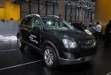 GENEVA LIVE: Standul Opel42525