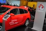 GENEVA LIVE: Standul Opel42526
