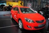 GENEVA LIVE: Standul Opel42527