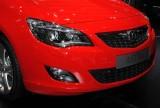 GENEVA LIVE: Standul Opel42528