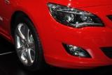 GENEVA LIVE: Standul Opel42529