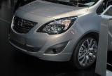 GENEVA LIVE: Standul Opel42531