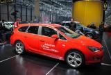 GENEVA LIVE: Standul Opel42532