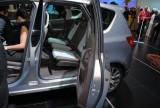 GENEVA LIVE: Standul Opel42533