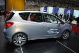 GENEVA LIVE: Standul Opel42536