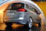GENEVA LIVE: Standul Opel42539