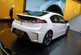 GENEVA LIVE: Standul Opel42542