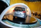 GENEVA LIVE: Conceptul Opel Zafira Tourer42483