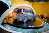 GENEVA LIVE: Conceptul Opel Zafira Tourer42484