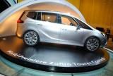 GENEVA LIVE: Conceptul Opel Zafira Tourer42486