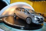 GENEVA LIVE: Conceptul Opel Zafira Tourer42488