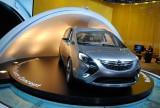 GENEVA LIVE: Conceptul Opel Zafira Tourer42489