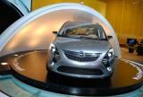 GENEVA LIVE: Conceptul Opel Zafira Tourer42490