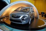 GENEVA LIVE: Conceptul Opel Zafira Tourer42491