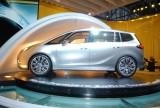 GENEVA LIVE: Conceptul Opel Zafira Tourer42492