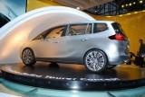 GENEVA LIVE: Conceptul Opel Zafira Tourer42494