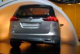 GENEVA LIVE: Conceptul Opel Zafira Tourer42497