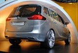 GENEVA LIVE: Conceptul Opel Zafira Tourer42498