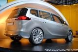 GENEVA LIVE: Conceptul Opel Zafira Tourer42499