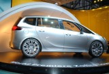 GENEVA LIVE: Conceptul Opel Zafira Tourer42500
