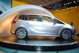 GENEVA LIVE: Conceptul Opel Zafira Tourer42501