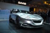 Geneva LIVE: Renaste Saab din propria cenusa cu PhoeniX?42465