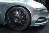 Geneva LIVE: Renaste Saab din propria cenusa cu PhoeniX?42466