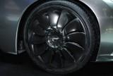 Geneva LIVE: Renaste Saab din propria cenusa cu PhoeniX?42467